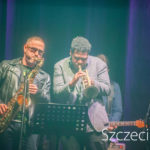 Szczecin stolicą jazzu