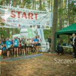 Jedyny taki maraton. Kto się wybiera do podszczecińskich Klinisk?