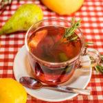 Gdzie na herbatę w Szczecinie? Trzy wyjątkowe propozycje
