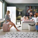 Jak wybrać odpowiednią szafę do domu?