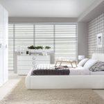 Projektant radzi: sypialnia w stylu glamour
