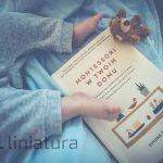 RECENZJA: Montessori w Twoim domu