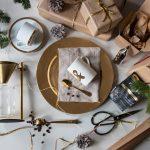 Projektant radzi: pomysł na prezent dla miłośnika kawy i herbaty